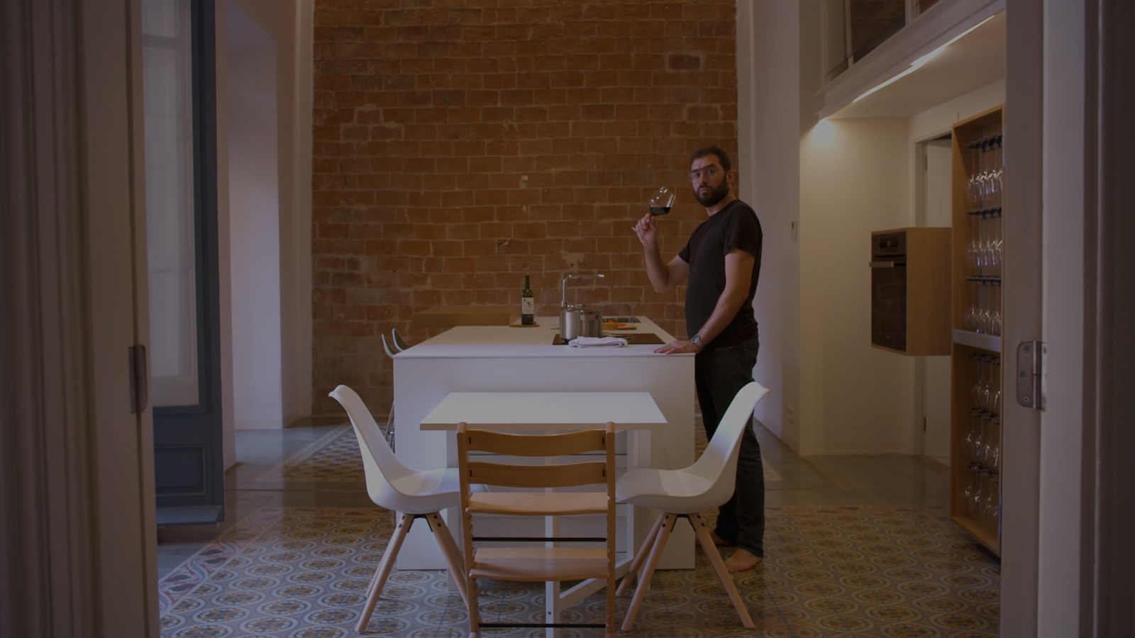 https://www.elsdelrepla.com/https://vimeo.com/248022165