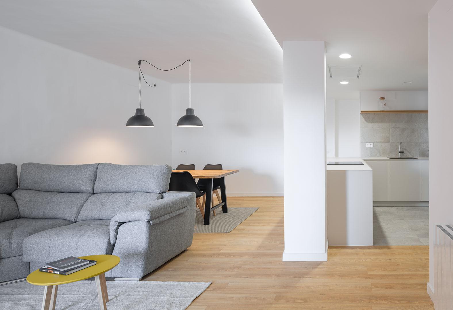 https://www.elsdelrepla.com/Casa Ariadna